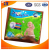 OEM-Super Soft дешевого детского питающегося в Китае