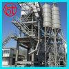 Amerikaanse Standaard Hete het Groeperen van het Asfalt van Complexen 80t/H Installatie