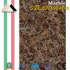 Tegel van de Vloer van het Porselein van het Graniet van Bouwmaterialen de Marmeren Rustieke (W3S69044)