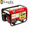 Standard Kobal portable 2kw Gasoline Generators for Egypt Market