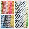 2017 высокого качества чистой ткани кружева для домашнего текстиля