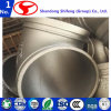 Encaixe do conetor/câmara de ar/flange/conetor/flange/fornalha elétrica de Inductotherm/encaixe de tubulação aço inoxidável/encaixe de câmara de ar/encaixe da correção de programa/encaixe de cobre