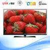 55  /50  /47  /42  /39  /32  di LED Digital TV con gioco in linea del Internet di HD il video