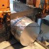 Bladen van de Lintzaag van het roestvrij staal de Scherpe Bimetaal