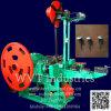Roofing Nail Making Machine Ligne de production d'équipement parapluie Nail Maker/usine/Fournisseur/fabricant