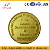 Promotion Fashion Metal Coin for Souvenir