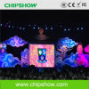 Chipshow Rn2.9 Alquiler de Color RGB Panel de pantalla LED