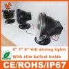 H3 H4 Canbus HID Xenon Ballast para HID Kit