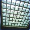 15 anos de garantia a folha da telhadura da clarabóia