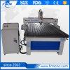 打抜き機を広告する木製CNCのルーターのよい販売の低価格