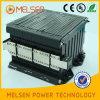 Pak 48V 150ah 200ah 300ah van de Module van de Batterij van het Lithium van de Levering van de macht het Ionen