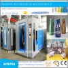 4L HDPE/PE Schmieröl-Flaschen-Strangpresßling-Blasformen-Maschine