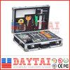 Полный инструментальный ящик оптического волокна Set Welding Splicing Kit для Hot Sale