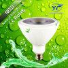 770lm 1050lm LED PAR Slim con l'UL del CE SAA di RoHS