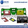 自動車Plastic Instrument Panel Mold MakingかDashboard Tooling