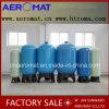 Anerkannter FRP Plastikwasser-Tank