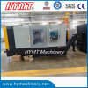 CK7520 Typ Schrägebett CNC-horizontale Drehbankmaschine