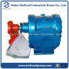YCB-G 시리즈 Heating Oil Gear Pump