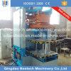 Macchina /Core di memoria delle coperture di alta efficienza che spara macchina