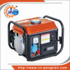 950-Fl01 700W Portable Generator, Gasoline Generator mit CER (500W-750W)