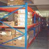 Mensola lunga della portata del magazzino resistente
