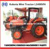 Le mini tracteur Kubota L3408VN