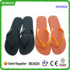 Donne Simple Flip Flops in BASIC Style (RW28526)