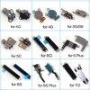 Handy-Zubehör-Zerhacker-Motor für iPhone 4G 4s 5g 5s 6s 6g 7g 7plus ErsatzAparts