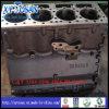 El precio bajo y bloque de cilindro de la alta calidad Cat3116 para el gato 3116 149-5403
