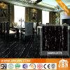 AAA سوبر المصقول بلاط ملمع بلاط حجر الرخام الخزف بلاط الأرضيات (JM8912C73)