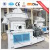 중국 유명한 펠릿 선반 기계
