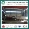 RieselfilmEvaporator Design und Manufacture Service