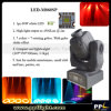 素晴らしいDMX Mini 60W LED Moving Head Spot Light