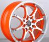 Aftermarket de petite taille Wheel Rim pour You