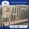 hohle Superultra Filter-Maschine des Trinkwasser-6000lph