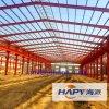 Casa de prefabricados con alta calidad y bajo precio