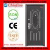 Portes de sécurité de l'acier (CF-025)