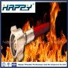 Лидер продаж среди высшего качества огнеупорные резиновый шланг