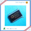 Circuitos integrados da alta qualidade Ad5754rbrez novos e originais