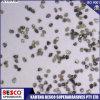 Brd-1-170/200 профессиональных Polycrystalline Diamond порошок продюсер