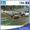 Dx51d ha galvanizzato lo Zn d'acciaio 50 della bobina