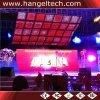 Low-Cost-Indoor SMD P6mm Digital Advertising Billboard-Anzeige-LED-Bildschirm