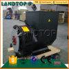 Высшего качества LANDTOP бесщеточный генератор динамо stamford копирования