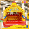 Home Inflável Castle Bounce House (AQ580)