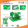 Costo di equipaggiamento elettrico della malta liquida