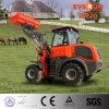Затяжелитель Er20 колеса 2 тонн с сертификатом CE