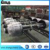 10 болтов 13T/15T/16t American барабан для тяжелого режима работы моста прицепа