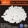 Прилипатель Melt клея топления Bookbinding дома печатание горячий (SJZ-99-054)