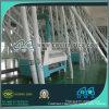100tpd Semolina Machine door Hba