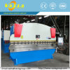 CNC 구부리는 기계
